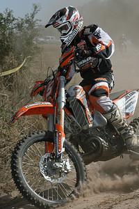 G2 GNCC 2009 (41)