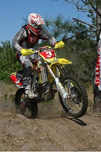 G2 GNCC 2009 (17)