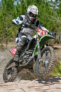 G2 GNCC 2011 (10)