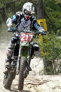 G2 GNCC 2012 (7)