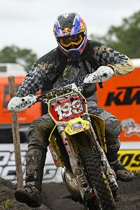 GNCC 2008 (18)