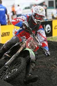 GNCC 2008 (6)