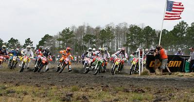 GNCC 2008 (4)
