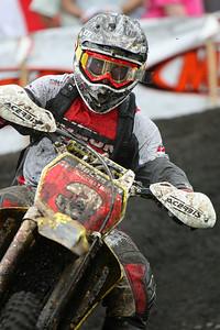 GNCC 2008 (24)