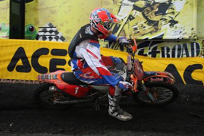 GNCC 2008 (21)