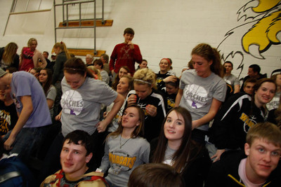Tripoli-Panthers-Janesville-Wildcats-basketball-dance-cheerleaders-0168-2