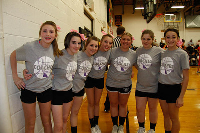 Tripoli-Panthers-Janesville-Wildcats-basketball-dance-cheerleaders-0175-2