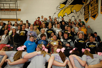 Tripoli-Panthers-Janesville-Wildcats-basketball-dance-cheerleaders-0153-2