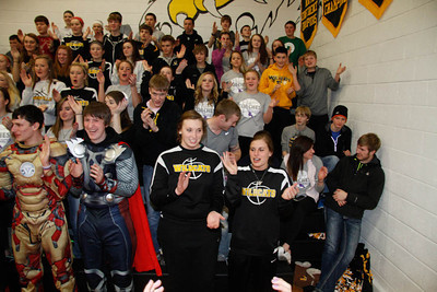 Tripoli-Panthers-Janesville-Wildcats-basketball-dance-cheerleaders-0155-2