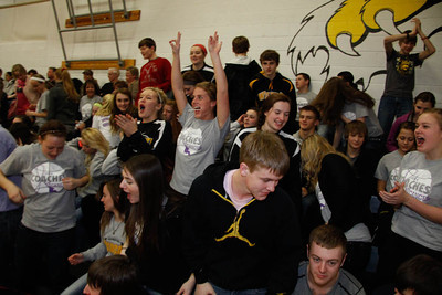 Tripoli-Panthers-Janesville-Wildcats-basketball-dance-cheerleaders-0166-2