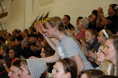 Tripoli-Panthers-Janesville-Wildcats-basketball-dance-cheerleaders-0172-2