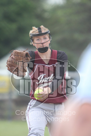 Softball - Iowa High School
