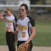 Iowa-High-School-Softball-Jesup-J-Hawk-Tournament-Invite-img_4325