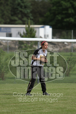 Iowa-High-School-Softball-Jesup-J-Hawk-Tournament-Invite-img_4335