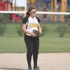 Iowa-High-School-Softball-Jesup-J-Hawk-Tournament-Invite-img_4328
