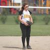 Iowa-High-School-Softball-Jesup-J-Hawk-Tournament-Invite-img_4327