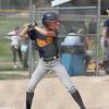 Iowa-High-School-Softball-Jesup-J-Hawk-Tournament-Invite-img_4317