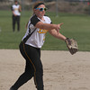 Iowa-High-School-Softball-Jesup-J-Hawk-Tournament-Invite-img_4322