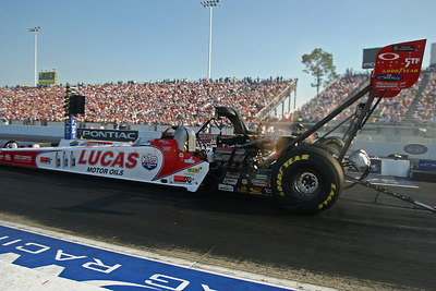 Lucas 2006 (12)