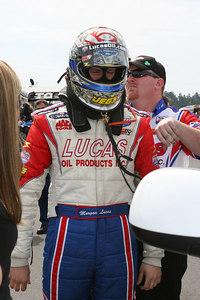 Lucas 2006 (38)