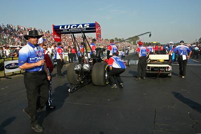 Lucas 2006 (16)