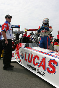 Lucas 2006 (36)