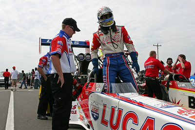 Lucas 2006 (8)