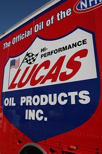 Lucas 2006 (1)