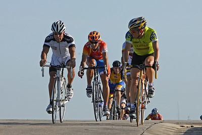 G2 4-1-07 cycling (312)