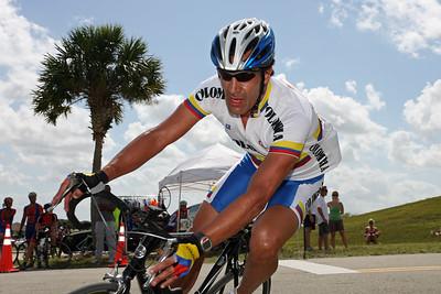 G2 4-1-07 cycling (324)