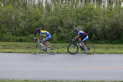 G2 4-1-07 cycling (318)