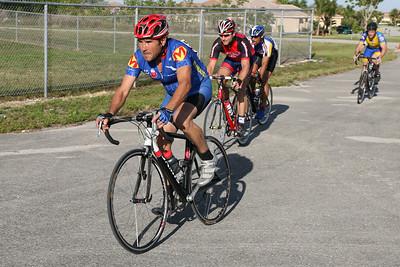 G2 4-1-07 cycling (326)