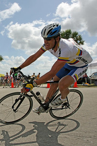 G2 4-1-07 cycling (316)