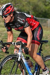 G2 4-1-07 cycling (313)