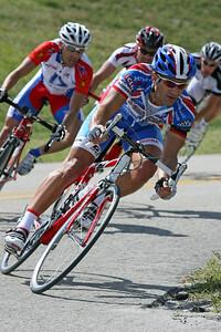 G2 4-1-07 cycling (301)