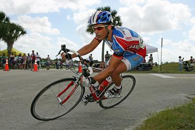 G2 4-1-07 cycling (310)
