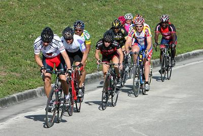 G2 4-1-07 cycling (315)