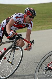 G2 4-1-07 cycling (309)