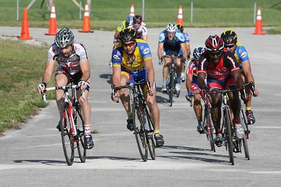 G2 4-1-07 cycling (328)