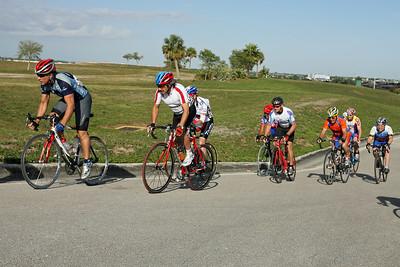 G2 4-1-07 cycling (308)