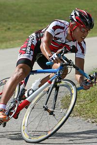 G2 4-1-07 cycling (317)
