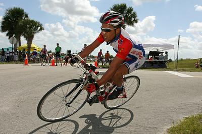 G2 4-1-07 cycling (320)