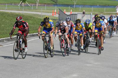 G2 4-1-07 cycling (322)