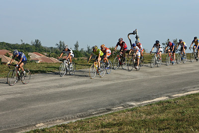 G2 4-1-07 cycling (304)