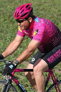 G2 4-1-07 cycling (303)