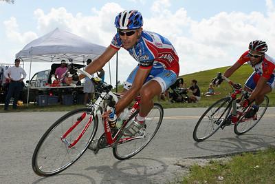 G2 4-1-07 cycling (329)