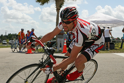 G2 4-1-07 cycling (302)