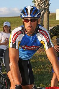 G2 4-1-07 cycling (311)