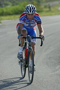 G2 4-1-07 cycling (319)