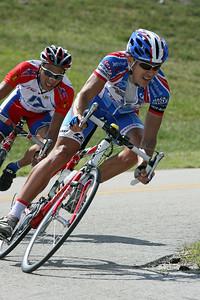 G2 4-1-07 cycling (314)